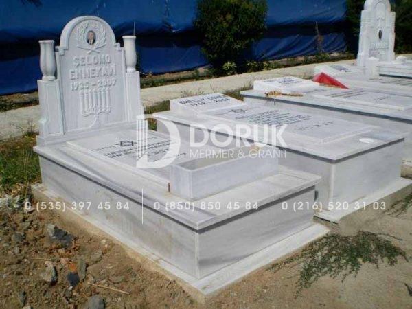gayrimuslim-mezar-modelleri-granit-6