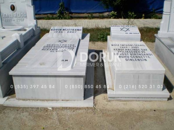 gayrimuslim-mezar-modelleri-granit-9