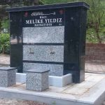 granit-hayrat-cesme-model-10